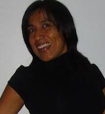 Sonia Oquendo Inhaberin