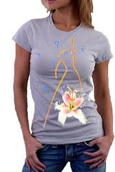 fashion.... (gefällt es Dir auch... klick aufs Bild!)
