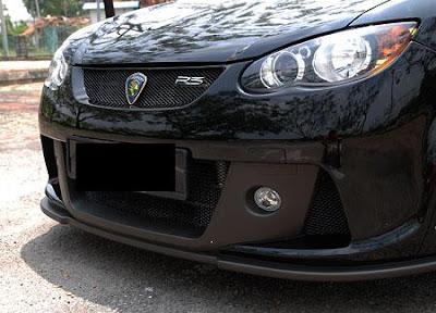 satria neo R3, proton malaysia, satria neo r3 price, satria neo 2011, Features r3 satria neo, engine, performance satria, bodykit