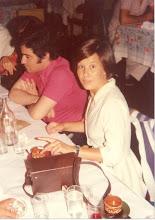 A Hélia em 1977