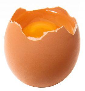 [egg]