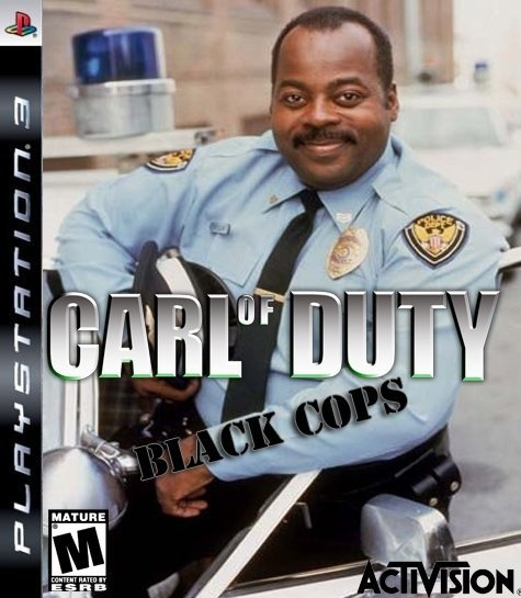 carl-of-duty-19908-1284594825-6.jpg