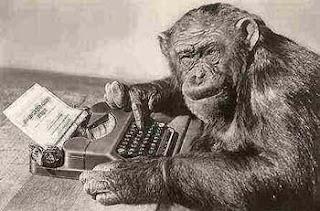 http://4.bp.blogspot.com/_u0XIriS-d3c/S0XGjzVF30I/AAAAAAAAMP0/fEk1fu7laAA/s400/monkey-reporter.jpg
