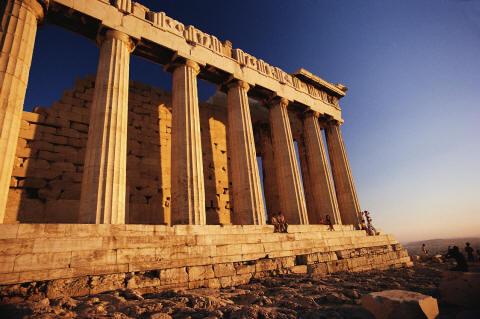 http://4.bp.blogspot.com/_u0XIriS-d3c/S7ETHX4LWTI/AAAAAAAAO44/EGIuobnBjU4/s1600/athens-greece.jpg
