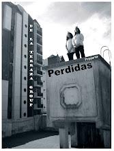 """Fotos de """"De la Terraza Group"""" 2008"""