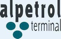 Alpetrol Terminal S.A.