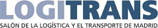 I Edición Logitrans-Salón de la Lógistica y el Transporte de Madrid
