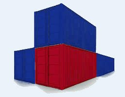 Hutchison Port Holdings
