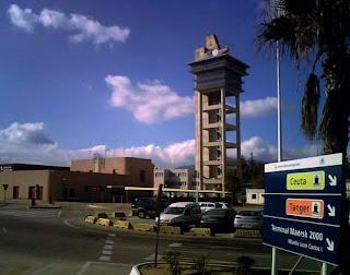 La Autoridad Portuaria de la Bahía de Algeciras (APBA) aumenta su plantilla con siete nuevas plazas