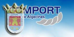 Comport, Ayuntamiento de Tarifa