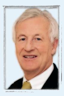 Claus-Peter Offen
