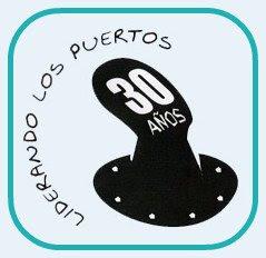 edición digital de la revista La Estiba