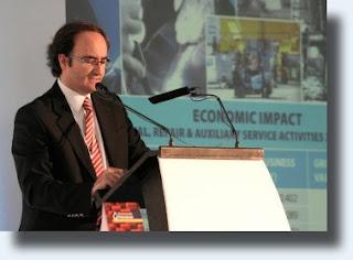 Gerardo Landaluce