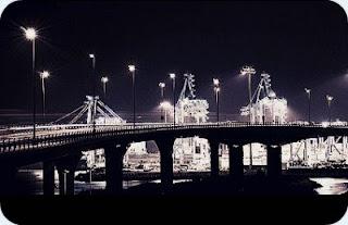 APM Terminals ALgeciras