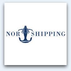 Nor-Shipping 2009