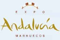 EXPO Andalucía-Marruecos