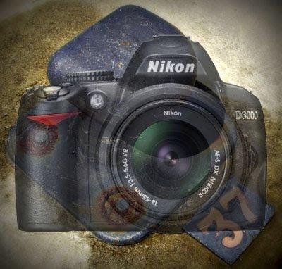 CONCURSO DE FOTOGRAFÍA PORTUARIA
