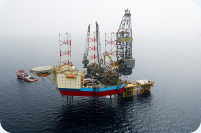 a p møller maersk group The maersk group consists of a collection of companies operating within two main industries of shipping and energy maersk group has four core businesses which.
