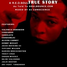 A TRUE STORY....the mixtape FREE DOWNLOAD