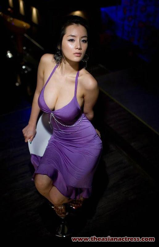 Im Ji Hye Biography and Pics sexy stills