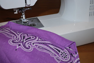 aug08+358 Bandana Dresses