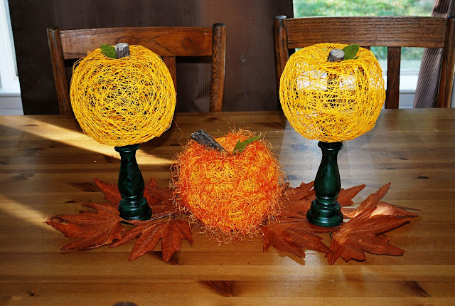 pumpkin14+copy String Pumpkins: tutorial