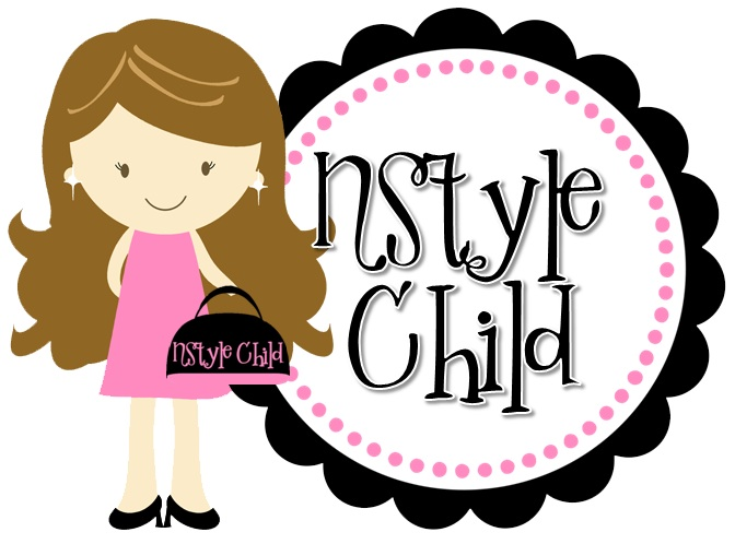 NStyle Boutique