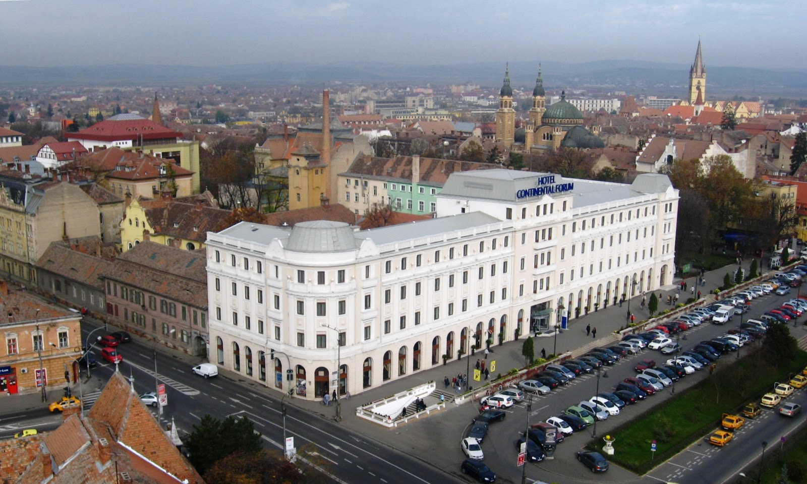 continental-forum-sibiu-hotel-photos-booking