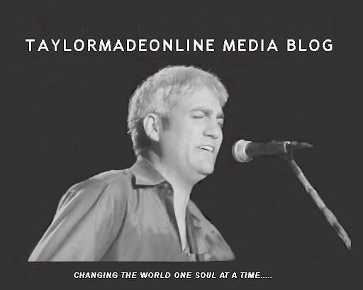 TMO Blog