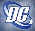 Mi universo DC