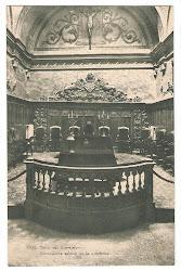 Ajuntament de Vic