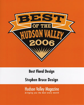 Best of the Hudson Valley