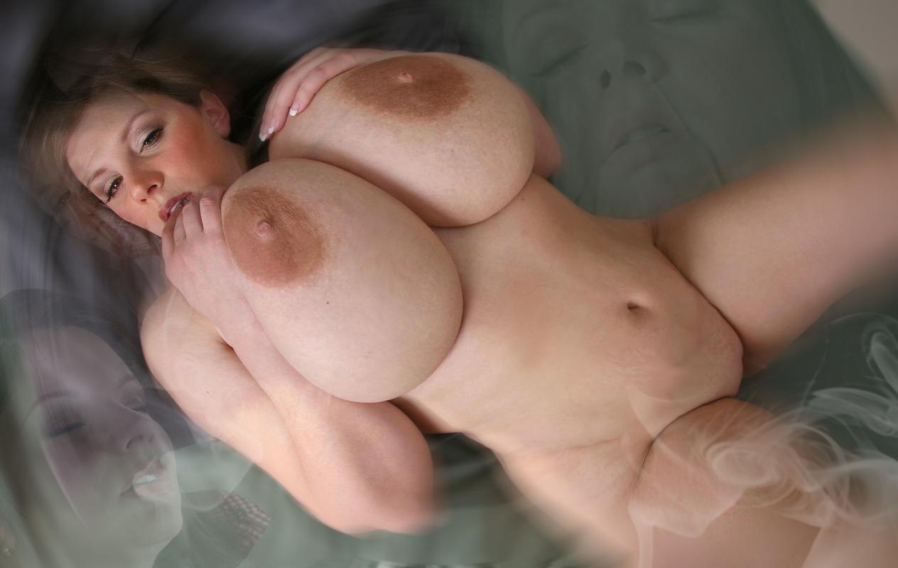 boy fucks mommy pics