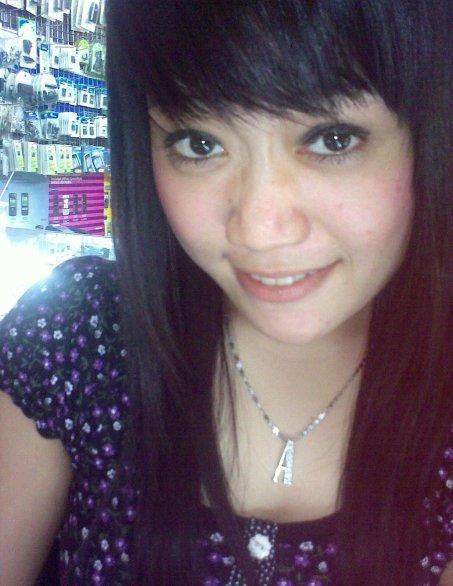 foto nenen abg smp black hairstyle and haircuts   hot