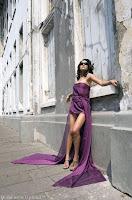 http://4.bp.blogspot.com/_u2E-MoGOjw0/SVH5xgsWbgI/AAAAAAAADys/7RIsCzKXG3I/s200/gadis+seksi+sexy+cantik+7.jpg