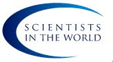 SiW - Scientist in the World / Associação Cientistas no Mundo - Ciência e Tecnologia para todos