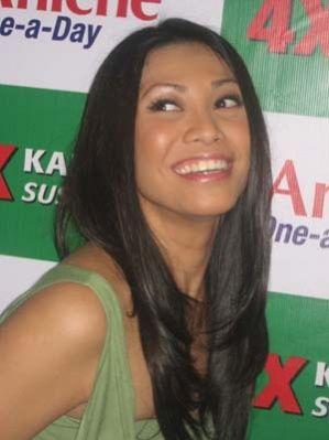 Anggun Cipta Sasmi on Copyright    2012 Kumpulan Gambar   All Rights Reserved