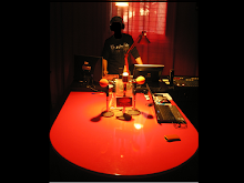 Radio Mazagón,  92.9