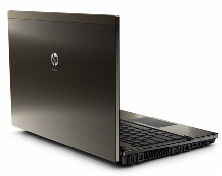 HP ProBook 6555b (Source: 4.bp.blogspot.com)