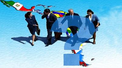 Mercado web en las pymes de latinoamerica