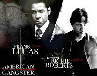 american gangster hollywood movie dubbed in hindi