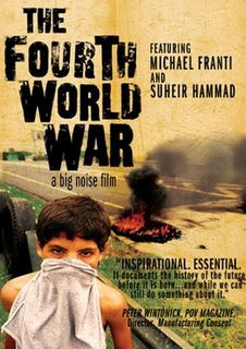 Fourth War hollywood movie watch online free download