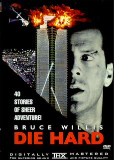Die Hard hollywood movie watch online free