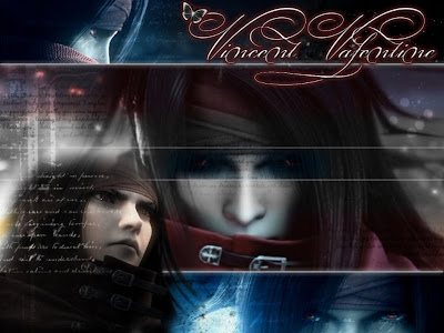 vincent valentine quotes. vincent valentine wallpaper.