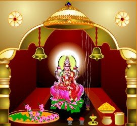 "The image ""http://4.bp.blogspot.com/_u2tYu-uzSZY/ShhNSb0QgNI/AAAAAAAAAWM/M_jw2V8Kwbo/s320/diwali-laxmi-aarti.bmp"" cannot be displayed, because it contains errors."