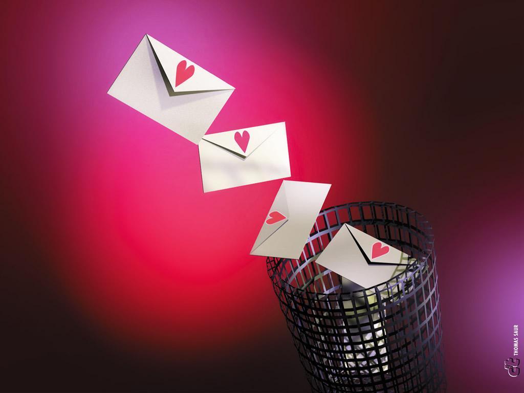 http://4.bp.blogspot.com/_u2tYu-uzSZY/SwK-fqhBKII/AAAAAAAABME/VLyFslvKwJg/s1600/a-love-letter-for-you.jpg