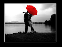 Download Romantic Couple Wallpapers