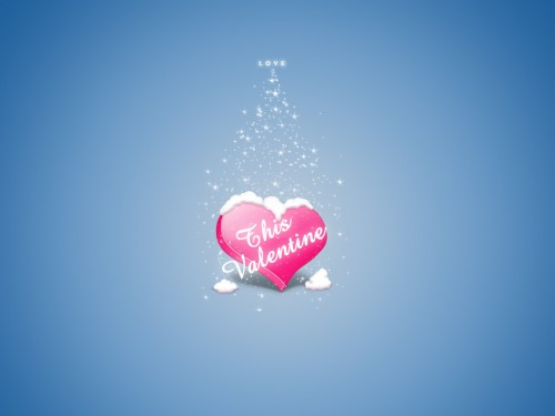 Valntine 2011 msg : Happy valentines day. HD Valentines Day Wallpapers