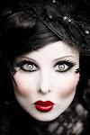 Inspire Makeup