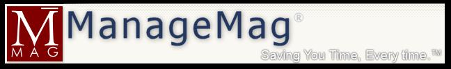 ManageMag